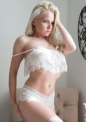 Soft Magazine - April 2019 - Kristen Hughey 2